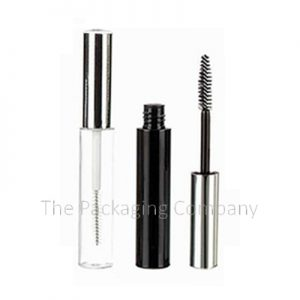 Eye liner Container