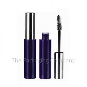 Eye Liner Mascara Container