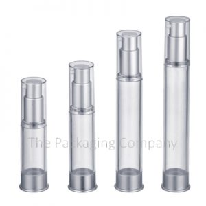 Buy Airless Bottles, Buy customise airless bottles