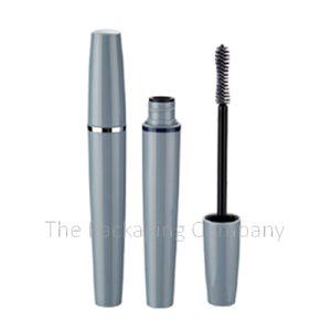 Eye Liner Lip Gloss Container 4.5 ml Custom Printing