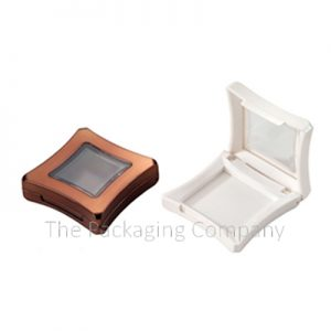 window square compact
