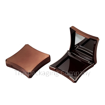 large square compact