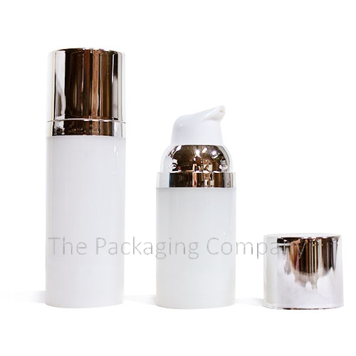 Buy custom design airless bottle
