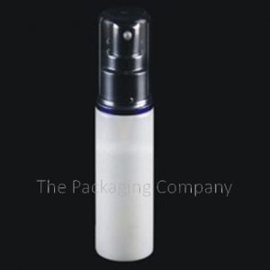 Buy PET bottle with lotion pump