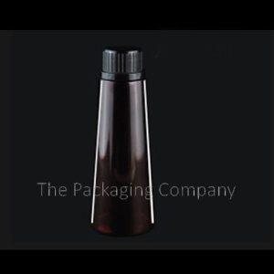 Taper Bottle Twist Off Cap