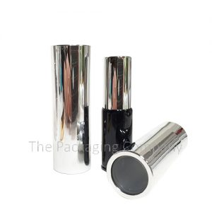 Lipstick Cases Push Button