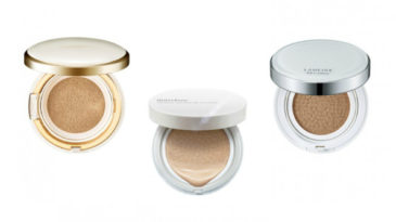 Current Trend in Color Cosmetic Packaging: Multi-Function Sticks