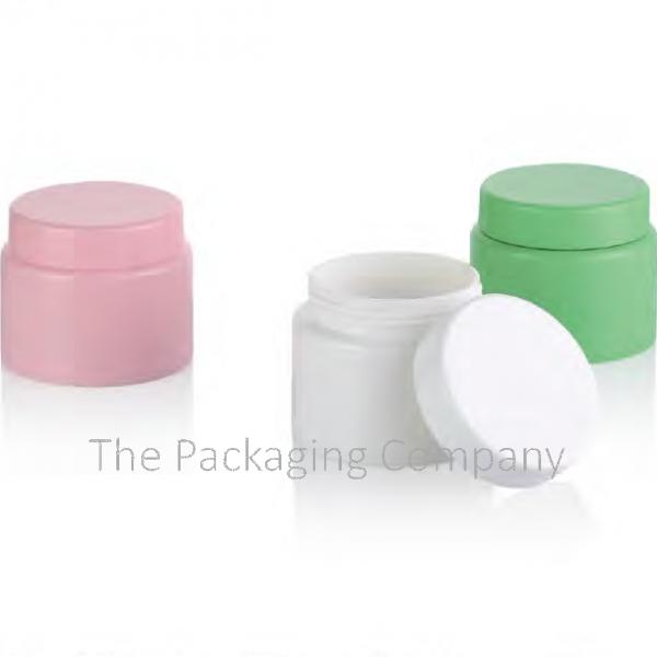 Jar Skincare CBD Cream