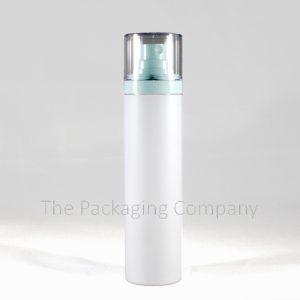 80ml sprayer pump bottle N011 d80
