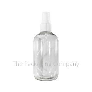 250ml sprayer bottle zx12250