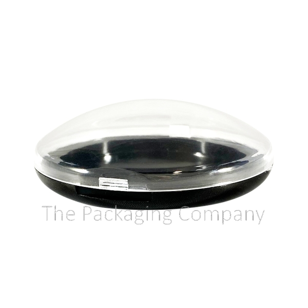 59 mm clear cover compact M2102B